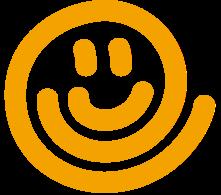 Logo MŠ